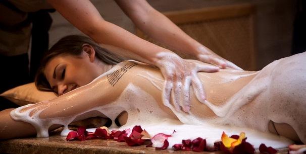 uppkopplad massage amatör- nära Jönköping