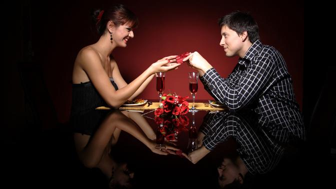 eroticheskoe-svidanie-dlya-lyubimogo